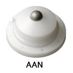 エアラップノズル AAN/ANH/ENH