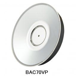 静電ベルガンESA200VP用 エアキャップセット