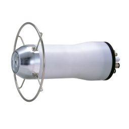 高速回転霧化静電自動ガン サンベル ESA120
