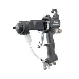 エア静電ハンドガン HB5000シリーズ