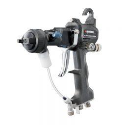エア静電ハンドガン HB6000