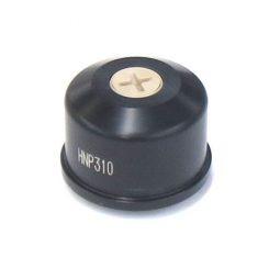 HB5000R用丸吹きノズルセット