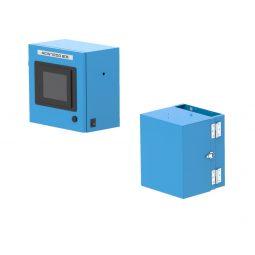 単色用CNC二液塗装機 ACW1200EX